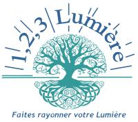 Kinesiologie en Limousin